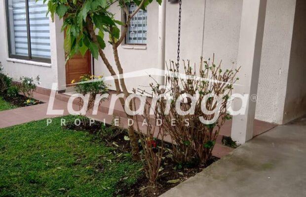 Se Vende Casa ubicada en Los Andes