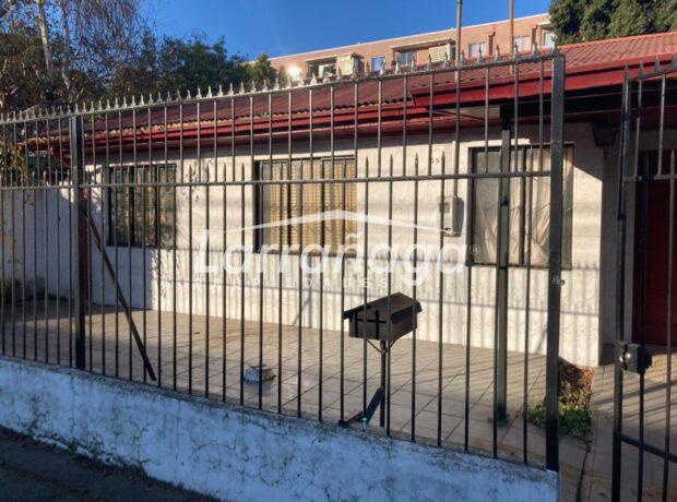 Venta Casa en Chillán Viejo